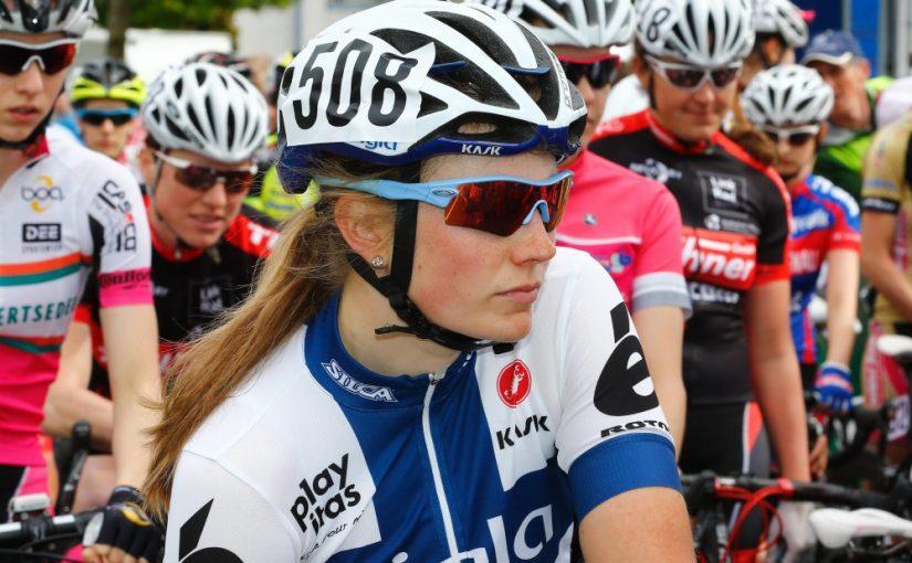 Cykling i OS
