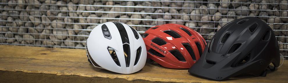 Test av Cykelhjälmar - Dyrast behöver inte vara bäst 8709aaa9211de