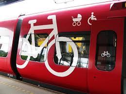sj förbud mot cyklar korkat